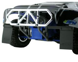 RPM81012 Mud Flap System for the Traxxas Slash
