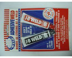 JB8270 JB Weld Adhesive