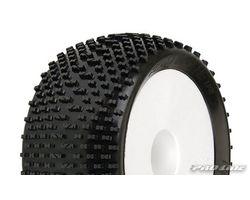 PR1140-02 Bow-tie lpr fits lpr wheels