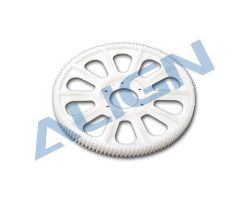 HN7020 Auto Tail Drive Gear