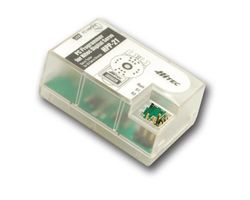 HTHPP-21 PC Programmer for Hitec Digital Servos