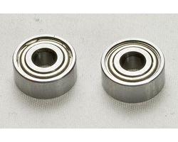 2500-114 Bearing 3 x 9 x 4 zz