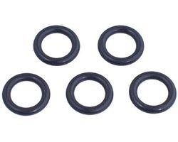 2529-003 O-ring p-7