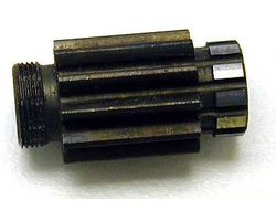 0414-212 11t pinion gear