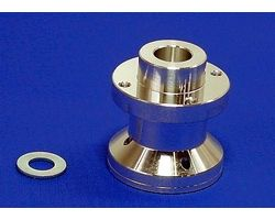 0412-121 Sd fly wheel for 30 engine