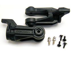 0412-103 Fz-? blade holder