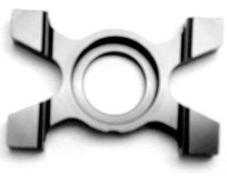 0404-618 Brg.holder 19mm
