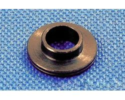 0404-012 Starter pulley washer