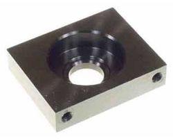 0403-223 Bearing holder