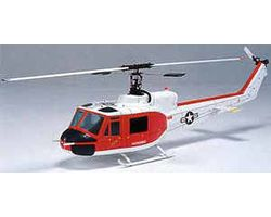 0412-933 30scale iroquois bell uh-1b