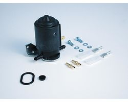 KAV0190 Geared Electric fuel pump