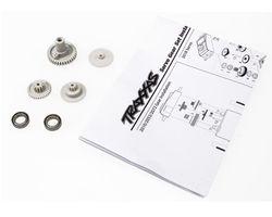 38-2072 2070 Digital servo Gearset (AKA TRX2072)