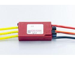 KON4604 Kontronik jive 100+lv esc; 2-6s