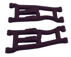 RPM80722 Jato front arms (black)