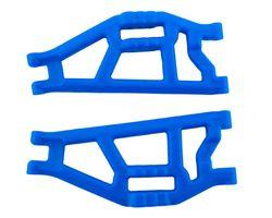 RPM80755 Jato rear a-arms - blue