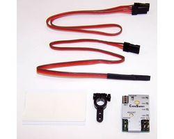 CSM0050 Csm carb smart