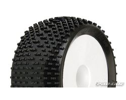 PR1140-01 Bow-tie lpr fits lpr wheels