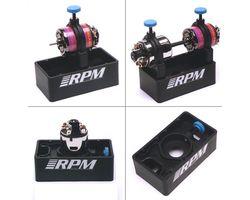 RPM81292 Motor work station