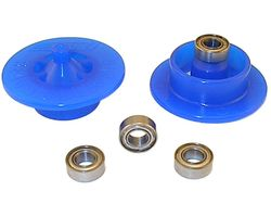 RPM81170 Rpm bearing blaster