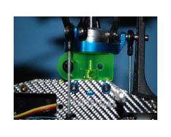 FMP1169 Trex 450 swashplate setup tool