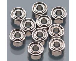 PV0770 Bearing 2x5x2.5