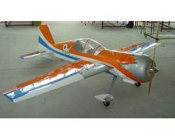 SD35%YAK54 35%yak54-107 inch