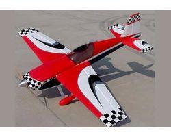 SD35%EXTRA260 35%extra260-107 inch