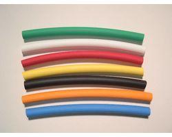 FMP1158 Heat shrinking tubing assortment,1/14