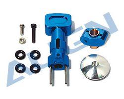 HS1197-72 Metal Rotor Housing Set HS1197-72