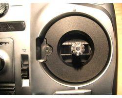 FMP1068 Cyclic ring Futaba 12z