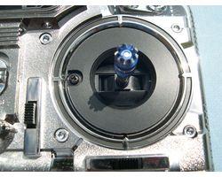 FMP1011 Cyclic ring Futaba