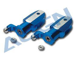 HS1065 Trex450 Metal Main Rotor Holder