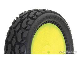 PR1073-00 Pro line dirt hawg iii
