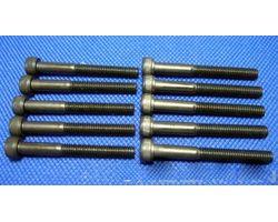 2532-026 Cap screw m4x35