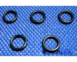2529-010 O-ring ss050