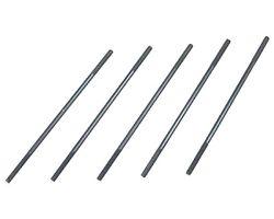 2522-006 Adjust rod M2X50