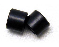 2521-053 Collar 3X5X4.1