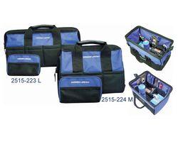 2515-224 Hirobo tool bag m