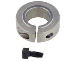 0414-312 Hard grip mast lock 10mm