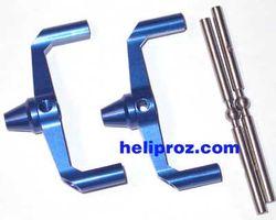 0412-209 SD-G stabilizer control arm