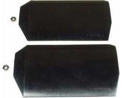 0402-560 BE stabilizer blade