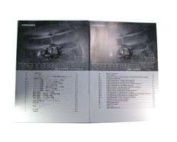 0301-047 Xrb-sr users manual