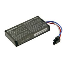 0301-032 Lithium polmer battery 7.4V 720mAh