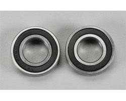 HPI-B089 Ball bearing 12x24x6