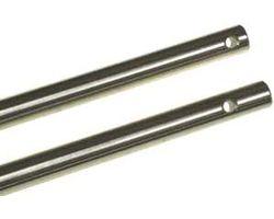 0402-207 Main Shaft