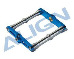 HS1081 Metal Flybar Control Set