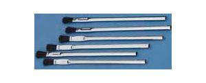 DBR345 Epoxy Brushes (6 pcs per pack)