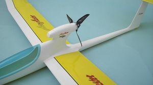 1318/00 Aero-Master
