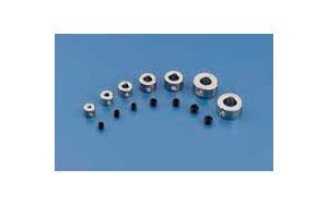 DBR244 Dura-Collars 1/4in (2 pcs per pack)