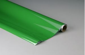 "TOP-Q0214 ""MKOTE 72""""x26"""" FOREST GREEN"""